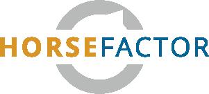 Horse Factor für Führungskräfte, Teams, Vertrieb und Privat